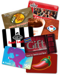 Thumbnail image for Buy Full Value Gift Cards for Less