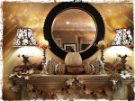 Thumbnail image for Decorating for Fall – Inspiration From a Decorator!