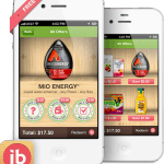 What is Ibotta? Free App to Earn Money When You Shop