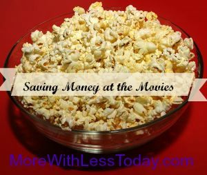 saving-money-at-the-movies-15-ways-to-get-discounts-on-movie-tickets