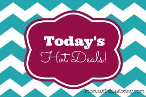 today-shot-deals