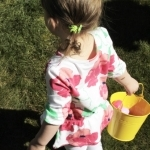 Find Local Easter Egg Hunts and Activities