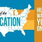 Fun on a Budget – Staycation Ideas All Across the USA