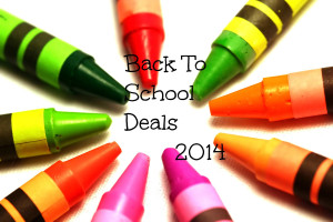 back-to-school-deals-2014-300x200
