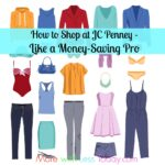 shop-at-jc-penney-