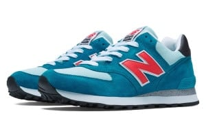 new balance national parks collection