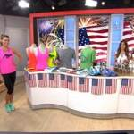 Seen on Kathie Lee and Hoda Today Show: 8 Affordable Items Made in the USA!