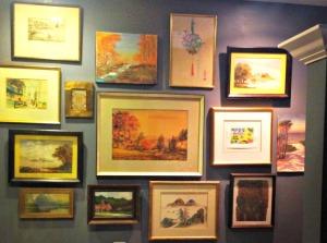 create-an-art-wall