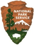 national park logo 231x300 115x150 Weekend Activities   Something for Everyone!