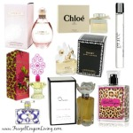 perfumes-on-sale