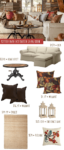 Thumbnail image for Pottery Barn Inspired Living Room: Get the Look for Less!