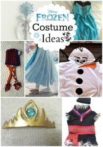frozen-costume