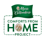 Marie Callenders Brings #ComfortsFromHome for Our Troops