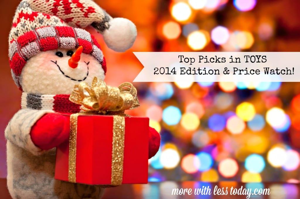 top-toy-picks-2014