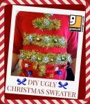 Thumbnail image for Make An UGLY Christmas Sweater