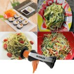 Thumbnail image for Gifts for the Cook: Affordable Kitchen Gadgets