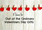 Thumbnail image for Inexpensive Date Night Ideas for Valentine's Day
