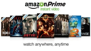 Thumbnail image for Special Price for Amazon Prime on January 24th