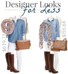 designer-look-for-less