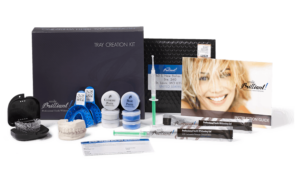 new smile brilliant kit january 2015