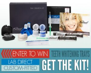 smilebrilliant-teeth-whitening-kit-giveaway