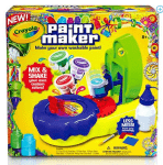 Thumbnail image for Crayola Products on Clearance