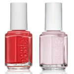 Thumbnail image for Essie Nail Polish Sale – Buy 3 Get 1 Free