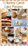 Thumbnail image for 11 Favorite Carrot Cake Recipes