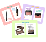 Thumbnail image for Splurge vs. Save – Makeup Dupes