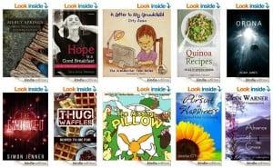10+Free+Kindle+Books+4-18-15