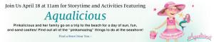 Aqualicious_970x194_03