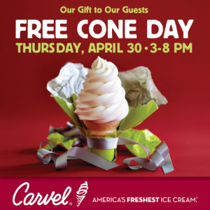 Free_Cone_Day_2015_Carvel