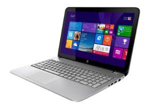 Thumbnail image for Best Buy – New AMD FX APU HP Envy Touchsmart Laptop Now @BestBuy