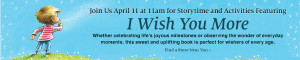 I-Wish-You-More_970x194_r2_03