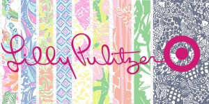 Thumbnail image for When Will the Lilly Pulitzer for Target Collection Be Available?