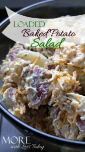 Thumbnail image for Loaded Baked Potato Salad