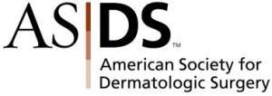 Thumbnail image for Free Skin Cancer Screenings