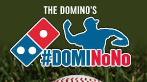 dominono promotion