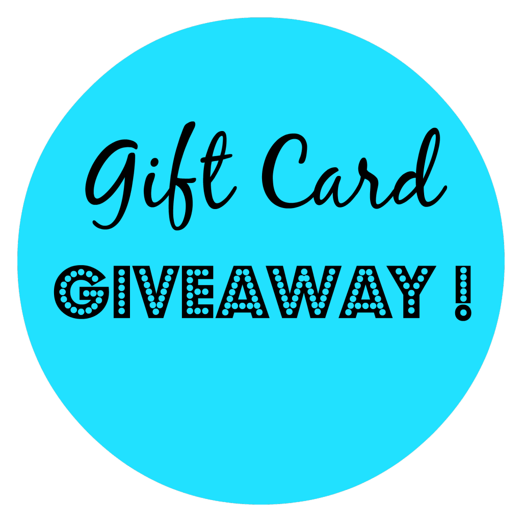 Gift card giveaway free ways to make money from home for New home giveaway