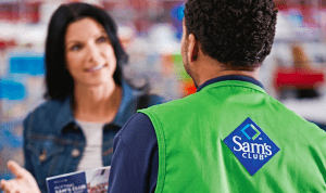 Thumbnail image for Groupon Sam's Club Deal for New Memberships