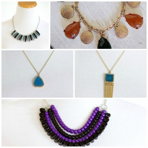 Thumbnail image for Jewelry Deals and Steals: Under $10 Clearance from Cents of Style