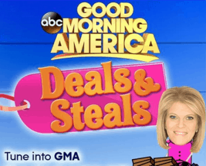 deals-and-steals-gma