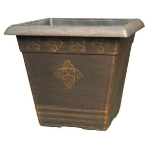Thumbnail image for New Cashback Site Comes With a Free Copper Planter From Home Depot