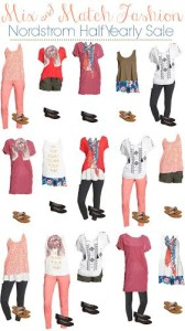 Thumbnail image for Nordstrom Half Yearly Sale – Style on a Budget
