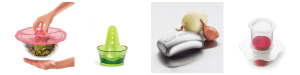 Thumbnail image for Must Have Kitchen Gadgets for Under $10 From Bloomingdale's
