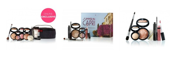 Thumbnail image for Laura Geller Beauty Collections on Sale Again
