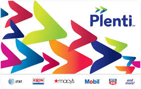 Thumbnail image for What is the Plenti Rewards Program and How Do You Use It?