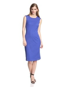 Today s Deals and Steals from Access Hollywood More With