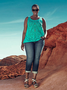 Thumbnail image for New Torrid Summer Styles Plus an Awesome Promo Code!