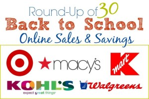 Thumbnail image for 30 Back to School Promo Codes You Can Use Right Now!